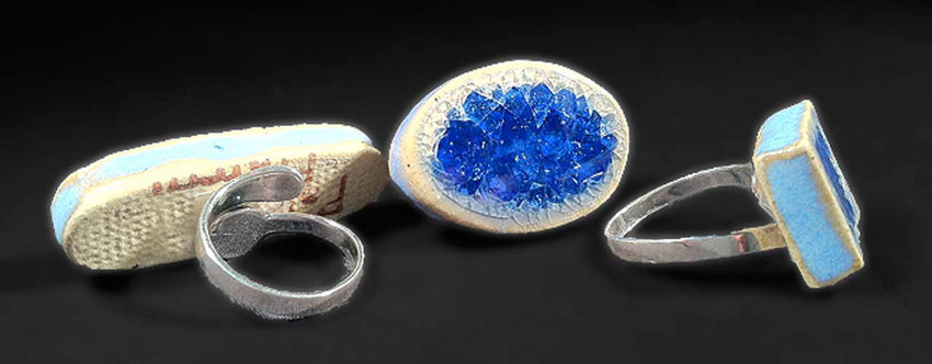Unique Rings and Symbolic Wedding Gifts You'll Love to Give