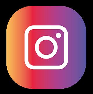 paloma-pottery-instagram.png