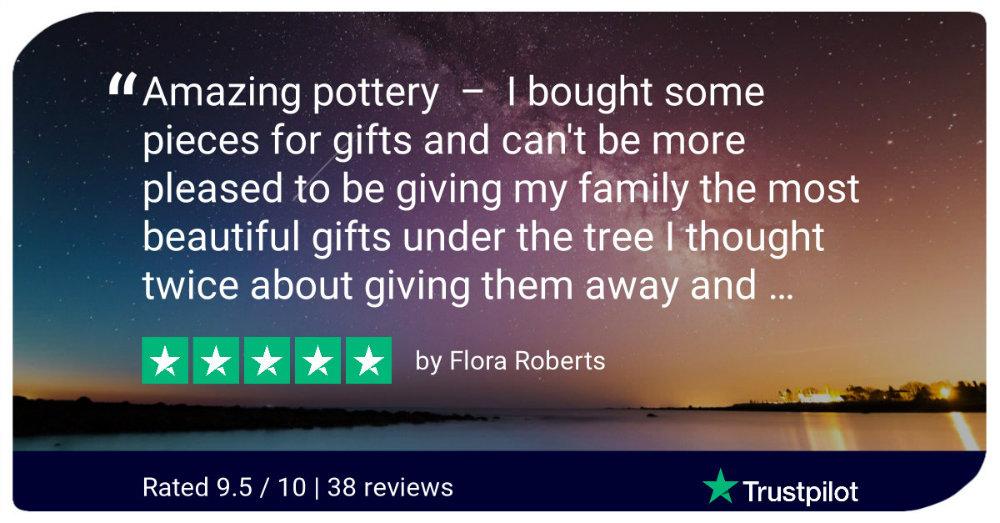 trustpilot-review-flora-roberts.png