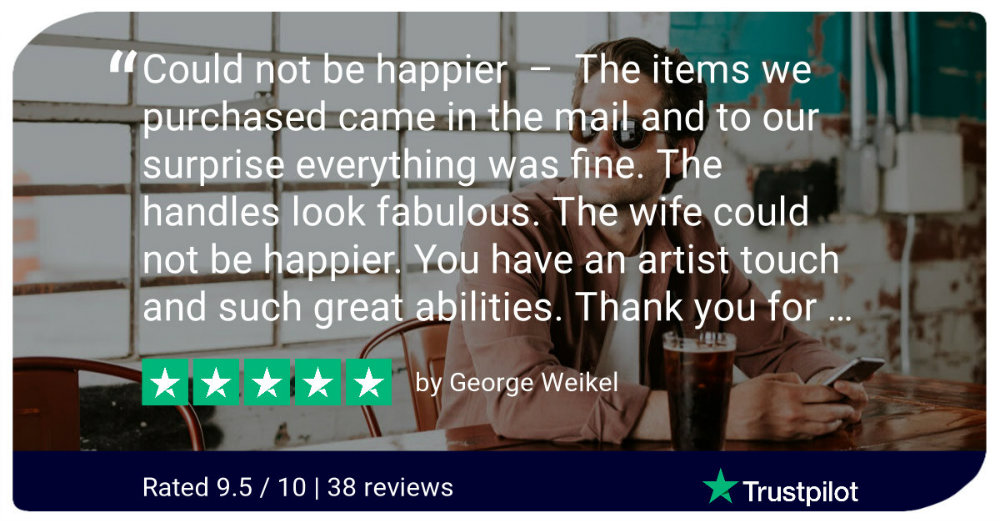 trustpilot-review-george-weikel.png