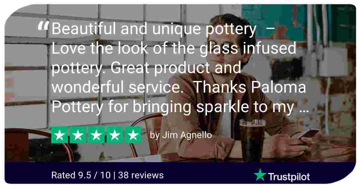 trustpilot-review-jim-agnello.png