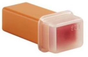 Case/1500 Lancet Surgilance® Safety Lancet Needle 2.2 mm Depth 21 Gauge Push Button Activated