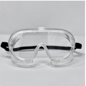 Anti Fog Protective Eye Goggles