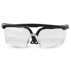 Anti Fog Protective Eye Glasses