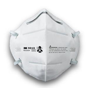 Case/500 3M™ Particulate Respirator 9010