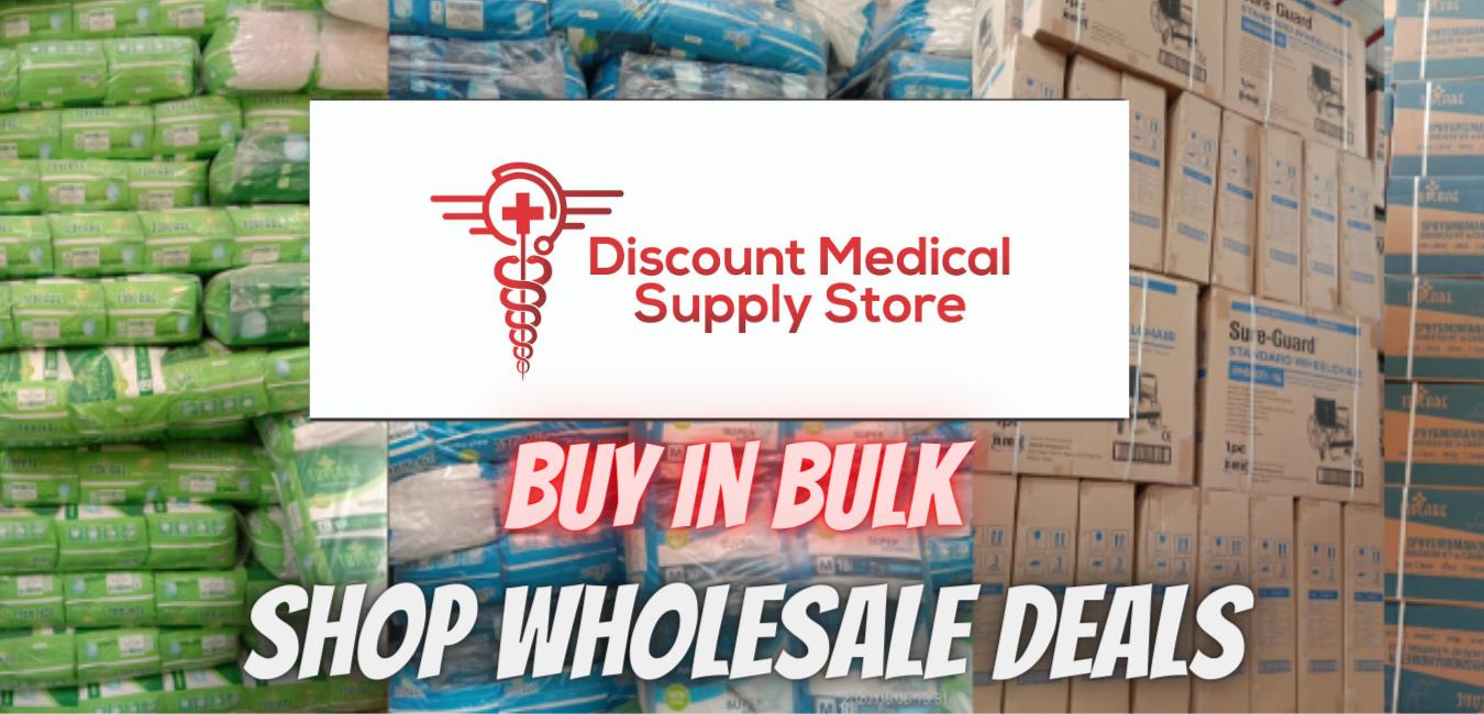buy-in-bulk.png