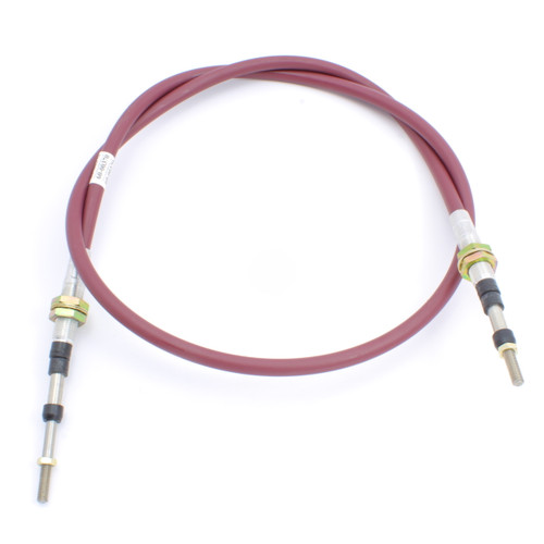 Arch & Grapple Control Cable, Replaces Clark/Ranger 1914678