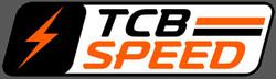 TCB Speed