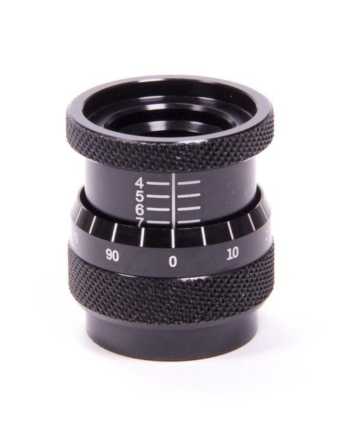 1.400-1.800 Valve Spring Height Micrometer