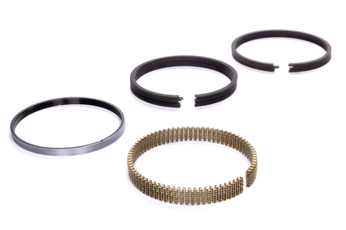 Piston Ring Set 3.917 1.2 1.5 3.0mm