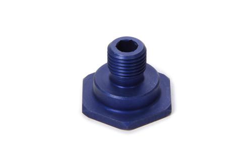 King Pin Cap for Light Weight King Pin