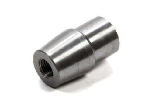 1/2-20 RH Tube End - 1-1/8in x  .083in
