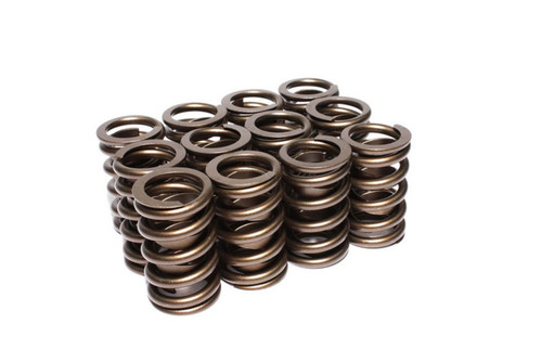 1.230 Dia. Outer Valve Springs- With Damper