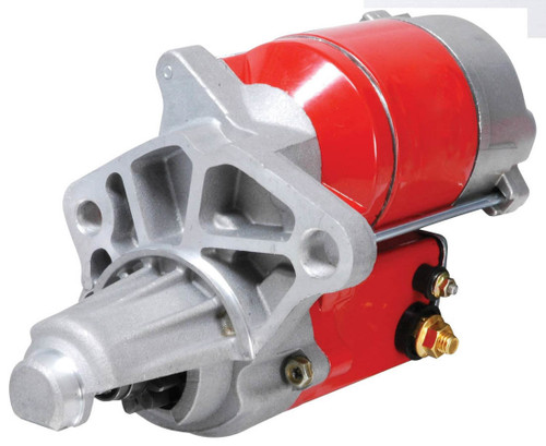 APS Starter - Mopar V8 Engines