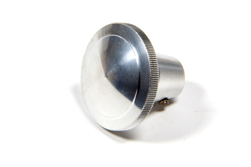 Billet Alum. Headlight Knob 67-69 F-Body