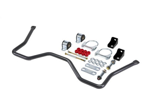 04-12 Colorado Rear Sway Bar