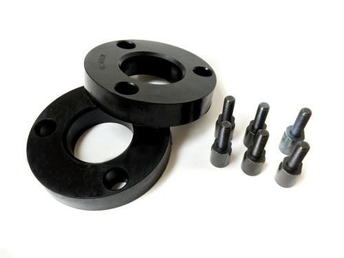 03-09 fits Toyota 4Runner 1in Front Leveling Kit