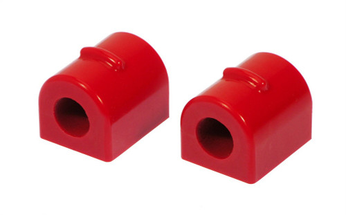 04-05 Mazda 3 Rear Sway Bar Bushing Kit