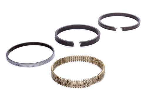 Piston Ring Set 3.905  1.2 1.5 3.0MM