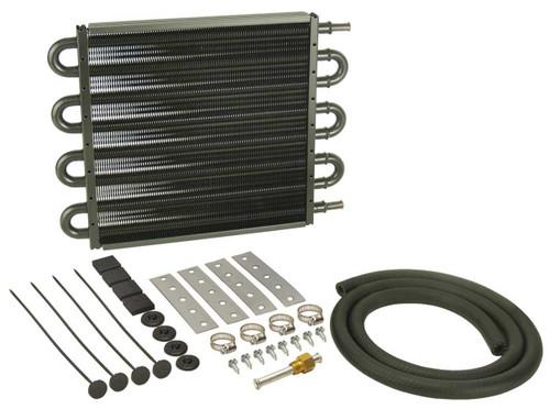 18K Transmission Cooler