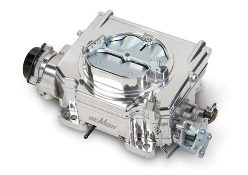750CFM Street Demon Carburetor