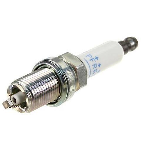 NGK Spark Plug Stock #  5547