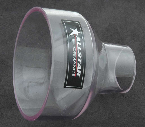 Hose Adapter 2.5in to 1.25in