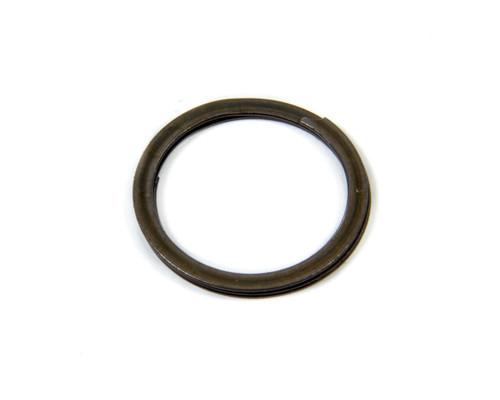 Spiral Lock Ring