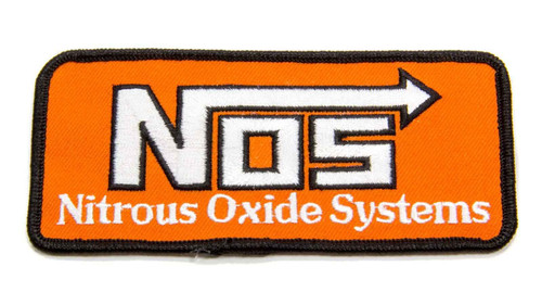 Small NOS Patch
