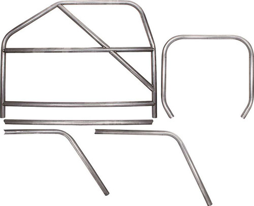 Main Hoop Assembly for 22109 Deluxe Kit