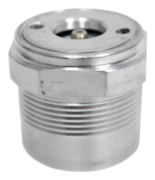Ball Joint Housing Less Stud Screw In Upper