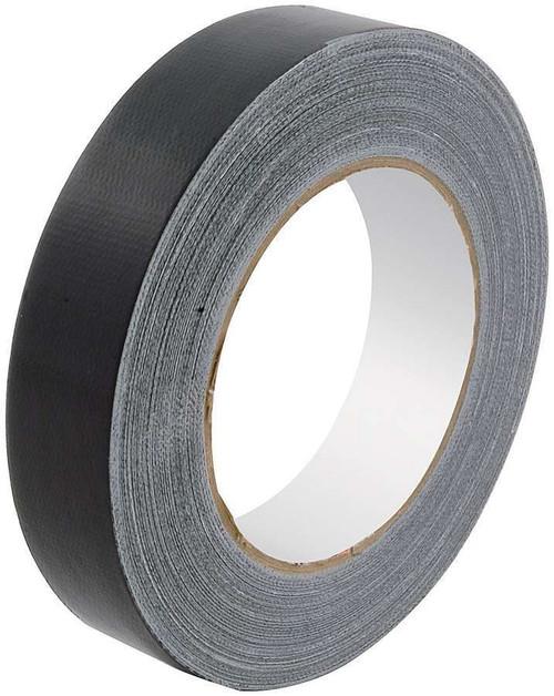Racers Tape 1in x 90ft Black