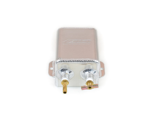 Expansion Tank Automatic Transmission