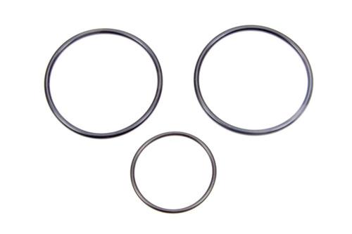 O-Ring Kit For 8288