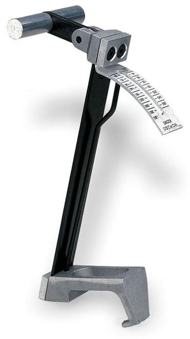 Valve Seat Pressure Tester 0-300 Lbs