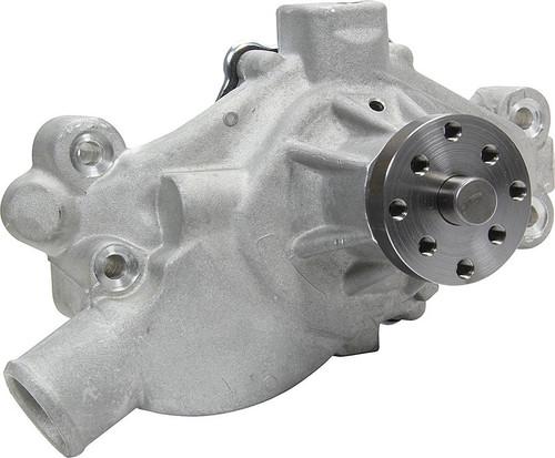 SBC Vette Water Pump 71-82 3/4in Shaft