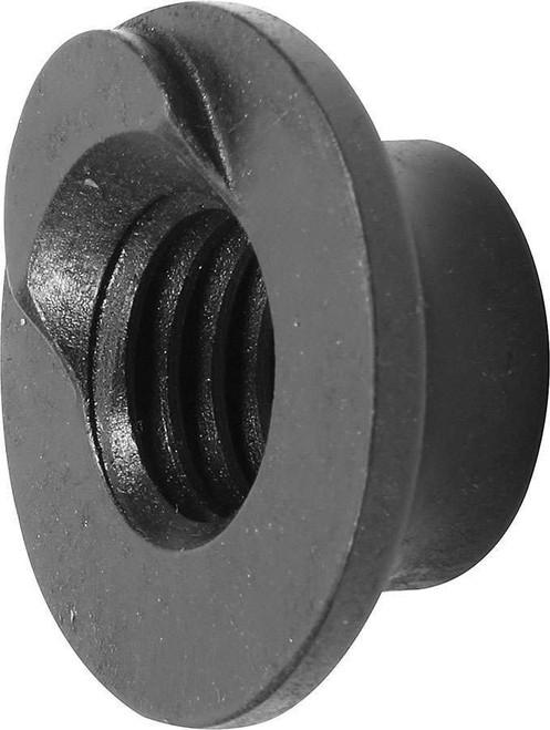 Slider Box T-Nut 5/8-11