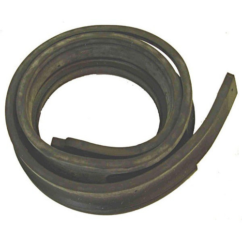 Windshield Frame to Cowl Weather Seal; 76-86 Jee