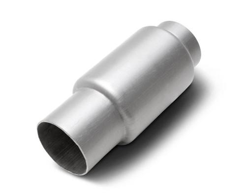 DynoMax Race Mini Bullet Muffler