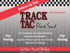 Track-Tac® Black Sand (gallon)Case of 4