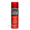 zMAX All-Purpose Degreaser (same as Driven Speed Clean) - Case of 12