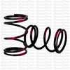"Dyno Hardened RED Stripe Builders Valve Spring (10.8lbs @ .850"") (each)"