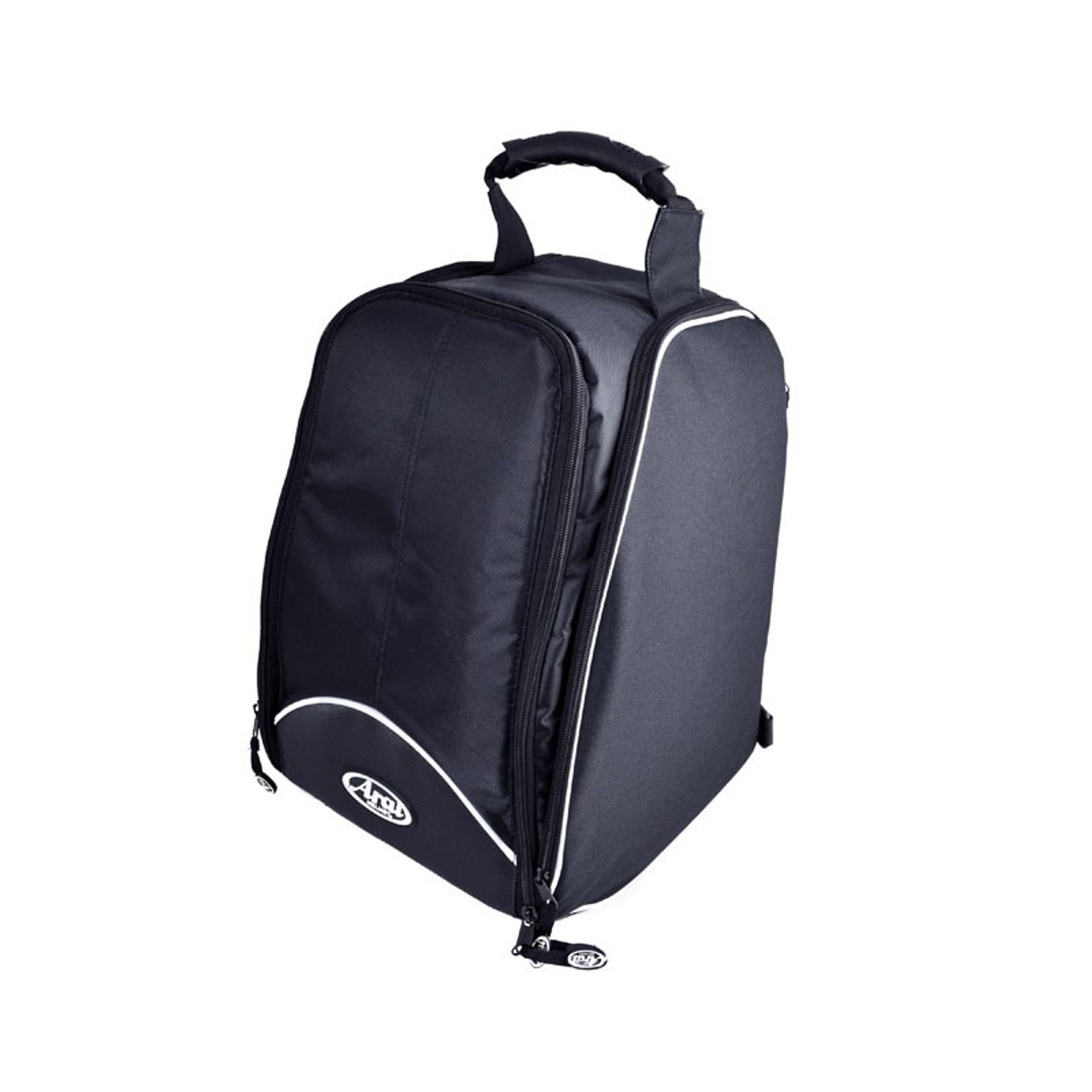 Arai Helmet Backpack