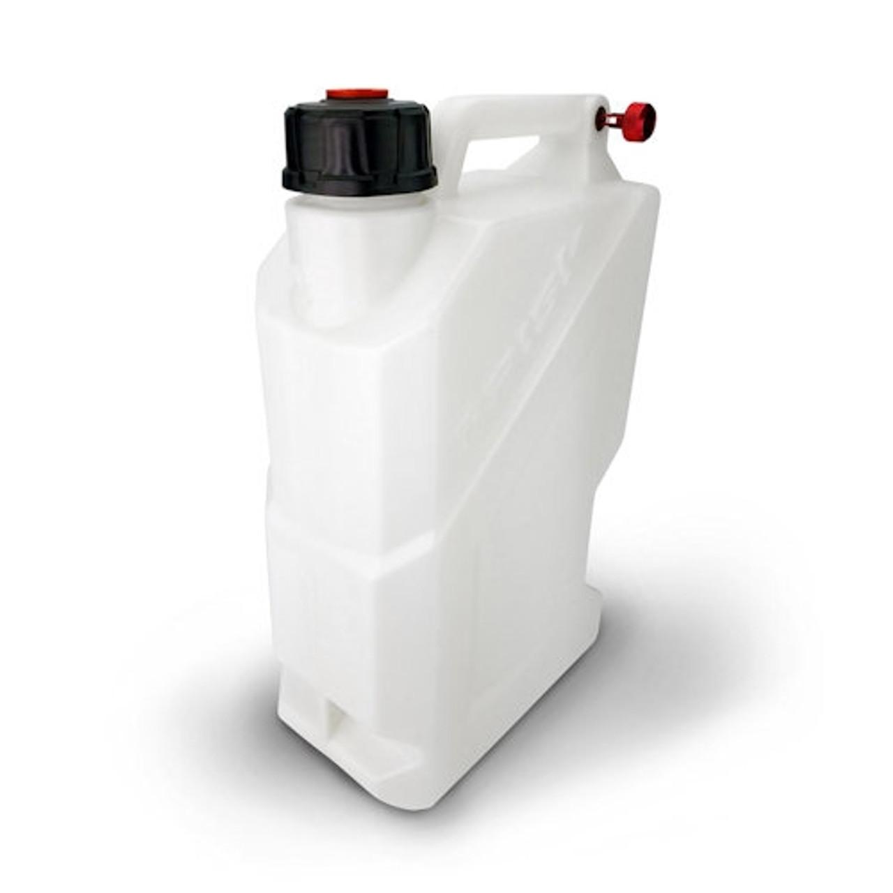 Risk EZ3 Fuel Jug 3 Gallon