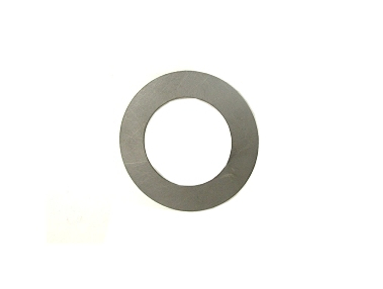 Bully Clutch THICK Inner Thrust Washer (.030)