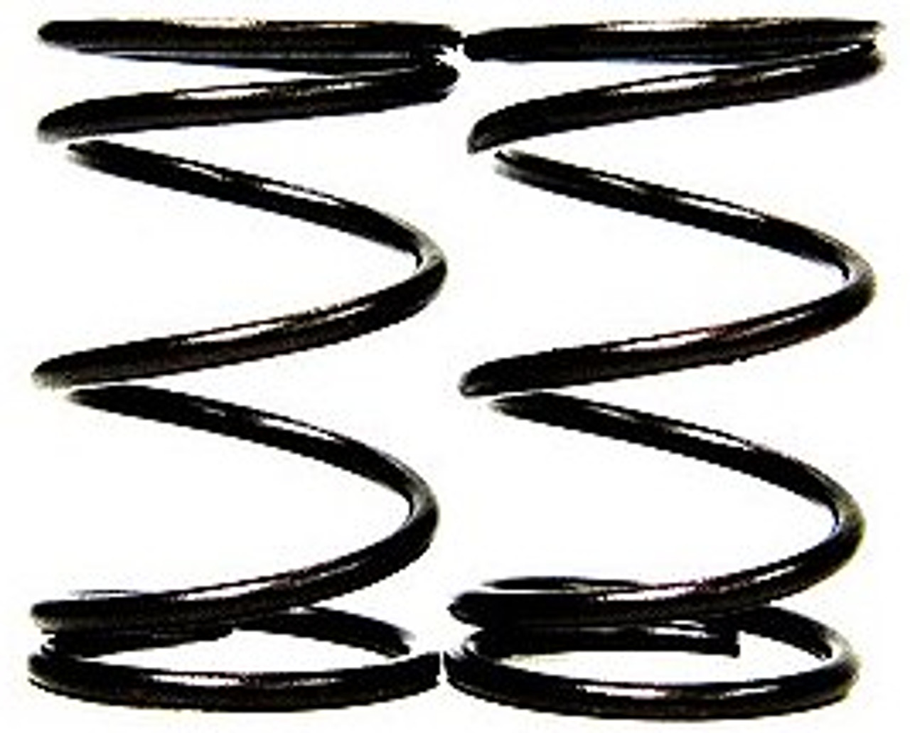 TRJ Karting Engine Builders Pink Valve Spring (each)