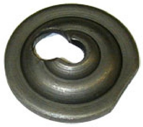 Lightweight Exhaust Valve Spring Retainer