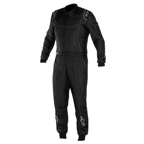 Alpinestars KMX-9 Kart Racing Suit