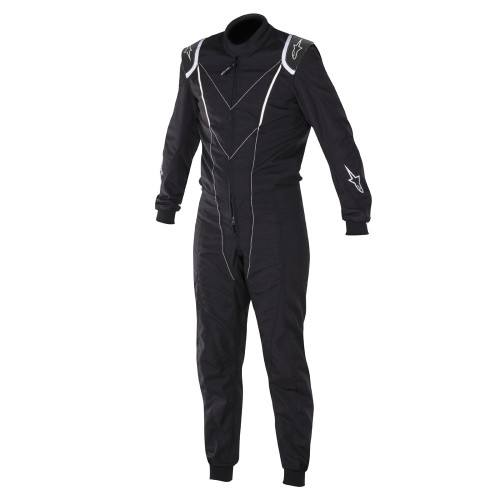 Alpinestars Super KMX-1 Kart Racing Suit