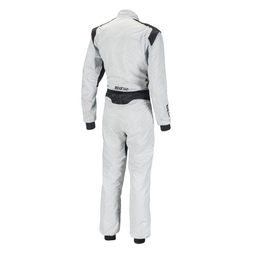 Sparco Track KS-1 Kart Racing Suit